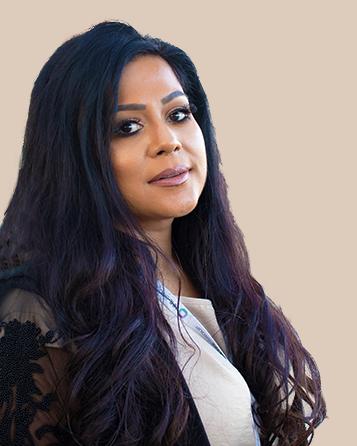 Annika Patel