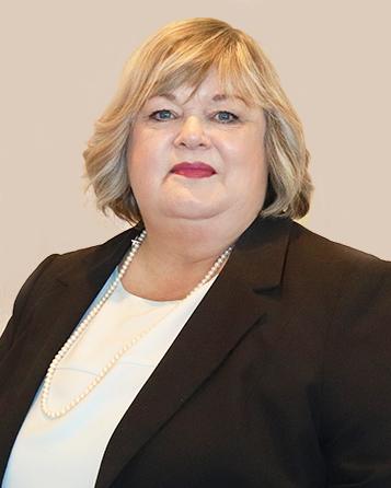 Linda Cole