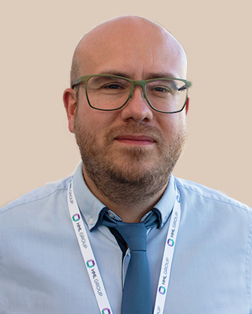 Simon Tarrant